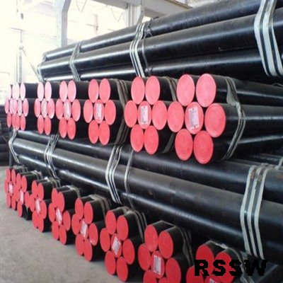 Sell_A_106_B_Hot_Rolled_Seamless_Pipe.jpg