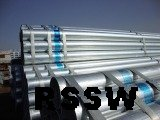 Hot-Galvanized-Steel-Pipe