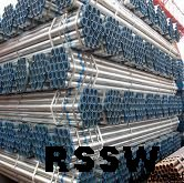 Galvanized-Steel-Pipe-Round-Pipe