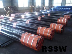 api5l steel pipe 3.jpg