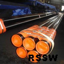 api5l steel pipe 4.jpg