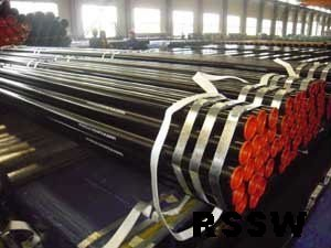 api5l steel pipe 1.jpg