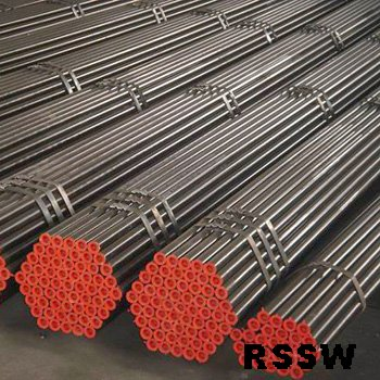 Carbon-Steel-Seamless-Pipe-HT0058