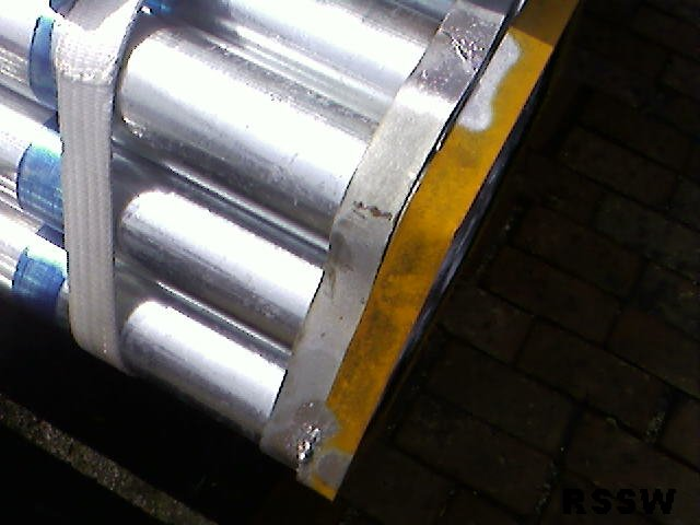 API-Hot-DIP-Galvanized-Welded-Steel-Pipes