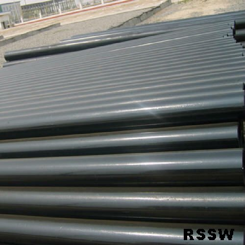 CDS-pipe-seamless-steel-tube-top-QualityCangzhou-A