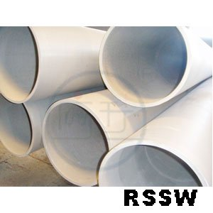 1-4401-Stainless-Steel-Pipe