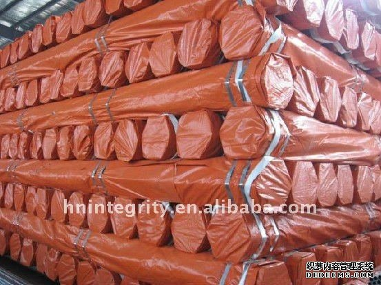 Galvanized Pipe ..jpg