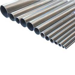 904l stainless steel seamless pipe