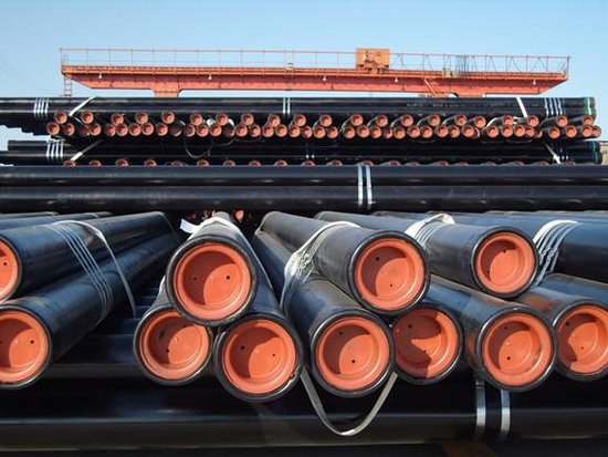 API-Casing-Pipe