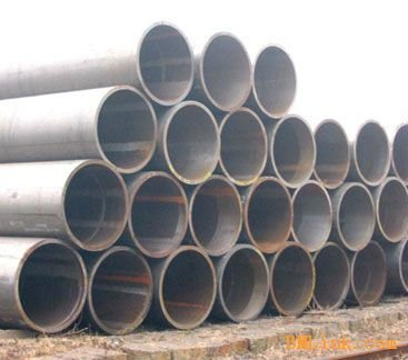hot rolled steel tube,carbon spiral steel pipe
