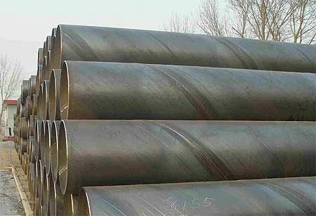 carbon steel pipe 76.jpg