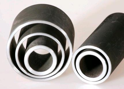 A159 steel pipe