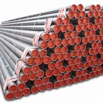 tubes pipes steel welded