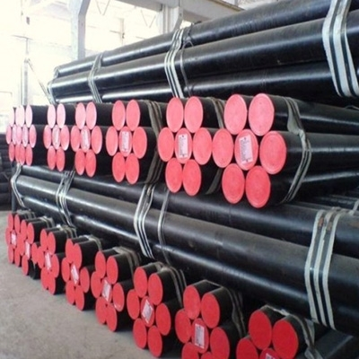 DIN17175_ST45_8_seamless_steel_pipe.jpg