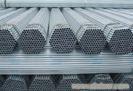 57.galvanized steel pipe.jpg