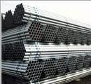 54.galvanized steel pipe.jpg
