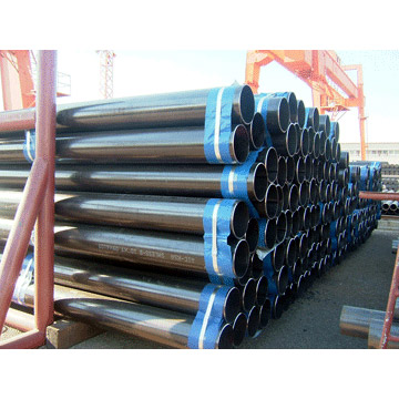 ST37-Welded-Carbon-ERW-Steel-Pipe-Tube