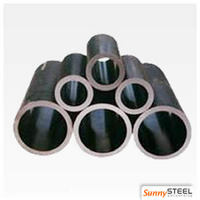 Honed Pipe