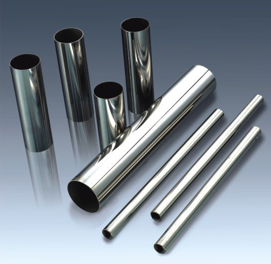 304-316-Stainless-Steel-Pipe-and-Tube