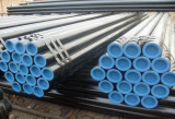 A106 Gr.B Carbon Steel Seamless Pipe