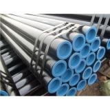 ASTM A1045 STEEL PIPE