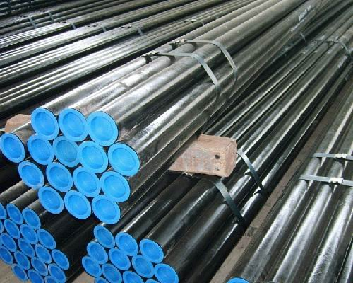 a106 gr.b st52 12cr1mov steel pipe