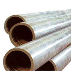 A333 Alloy Pipe