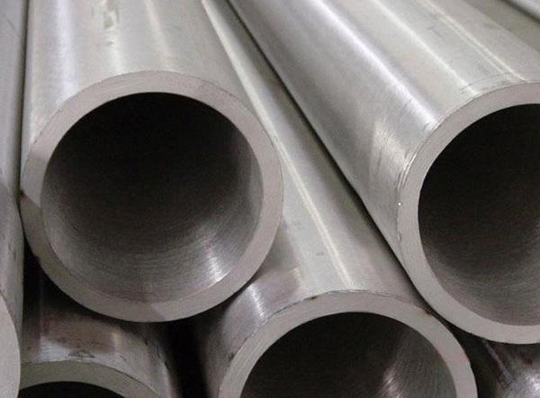 ASTM A333 Steel Pipes