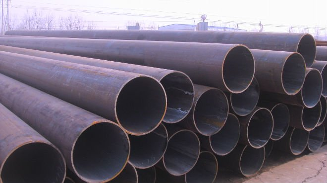 3 inch xxs carbon steel pipe,3 inch welded carbon steel pipe