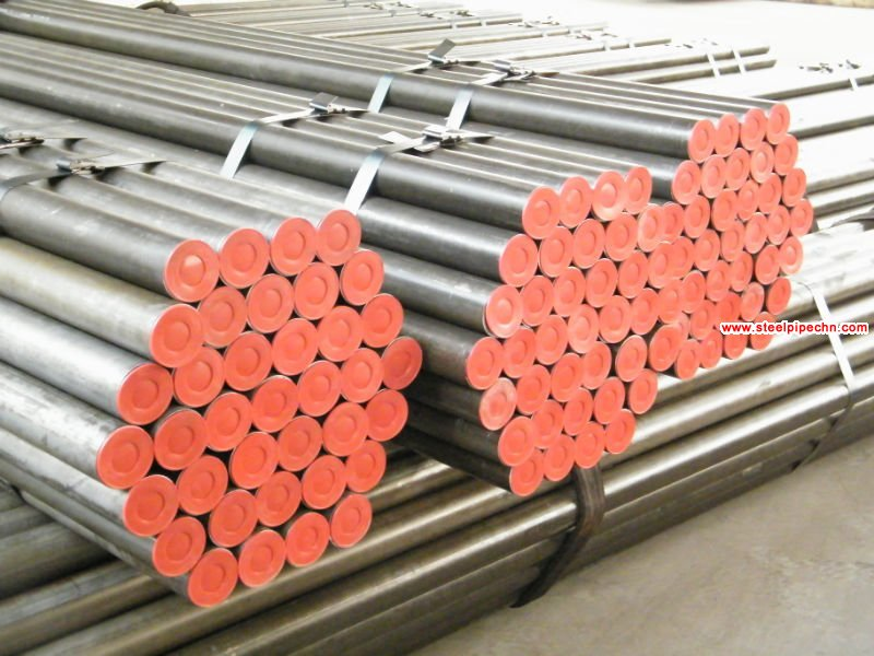 ASTM A213 ASTM A199 ALLOY PIPE