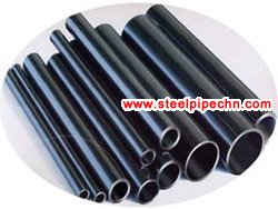 ASTM SA335 Alloy Steel Tubes