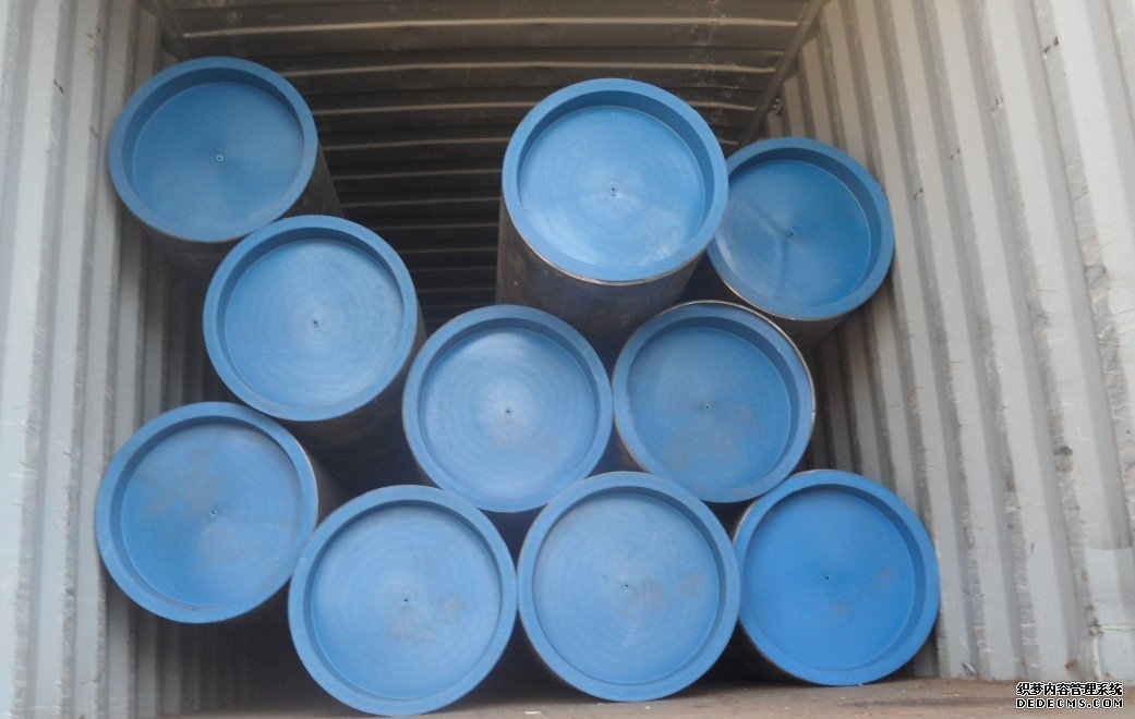 JIS G3454 Steel Pipes - JIS G3454 Pipes for Pressure Service