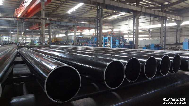 erw pipe,hfw pipe,api 5l erw pipe